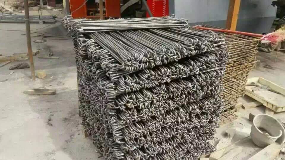 CNC ohýbací stroj
