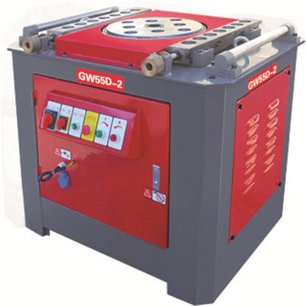 vysoce kvalitní stroj pro ohýbání ocelových drátů a levné